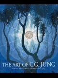 The Art of C. G. Jung