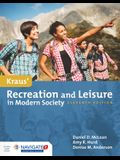 Kraus' Recreation & Leisure in Modern Society