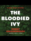 The Bloodied Ivy: A Nero Wolfe Mystery