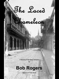 The Laced Chameleon