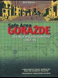 Safe Area Goraezde