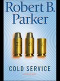 Cold Service (Spenser Mysteries)