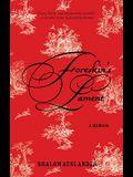 Foreskin's Lament: A Memoir