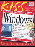 KISS Guide to Windows Me