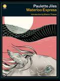 Waterloo Express