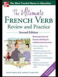 Ult French Vrb Rev&prc 2e