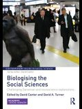 Biologising the Social Sciences: Challenging Darwinian and Neuroscience Explanations