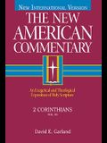 2 Corinthians, 29: An Exegetical and Theological Exposition of Holy Scripture