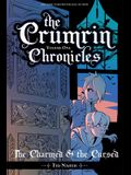The Crumrin Chronicles Vol. 1, 1: The Charmed and the Cursed