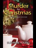 Murder by Christmas