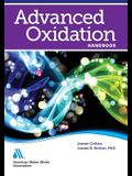 Advanced Oxidation Handbook