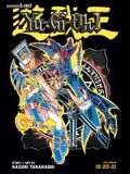Yu-Gi-Oh! (3-In-1 Edition), Vol. 7, Volume 7: Includes Vols. 19, 20 & 21