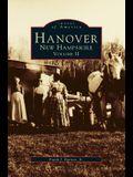 Hanover, New Hampshire, Volume II