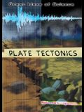 Plate Tectonics (Great Ideas of Science)