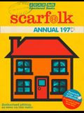 The Scarfolk Annual