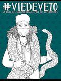 Vie de véto: un livre de coloriage décalé pour les vétérinaires