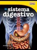 El Sistema Digestivo (the Digestive System) (Spanish Version) = The Digestive System