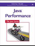 Java Performance