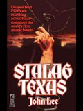 Stalag Texas