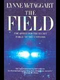 Field, The