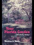 Your Florida Garden