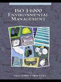 ISO 14000: Environmental Management