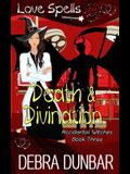 Death and Divination