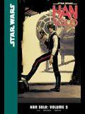 Han Solo: Volume 5