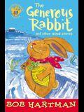 The Generous Rabbit