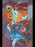 Adventure Time, Vol. 13