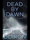 Dead by Dawn: Mike Bowditch