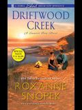 Driftwood Creek