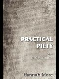 Practical Piety with the Pilgrims