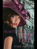 Hearts Through Time