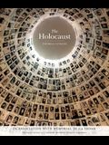 The Holocaust: Contains Rare, Removable Documents of Historical Importance