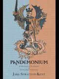 Pandemonium: A Discordant Concordance of Diverse Spirit Catalogues