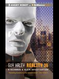 Reality 36