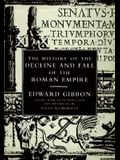 The History of the Decline and Fall of the Roman Empire: In 3 Volumes
