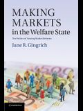Making Markets in the Welfare State: The Politics of Varying Market Reforms