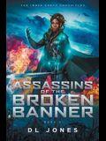 Assassins of the Broken Banner
