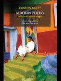 Bedouin Poetry
