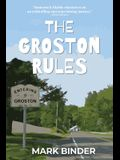 The Groston Rules