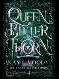 Queen of Bitter Thorn