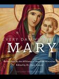 Every Day with Mary