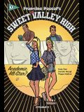 Sweet Valley High: Academic All-Star