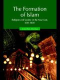 The Formation of Islam 1ed