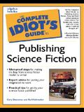 The Complete Idiot's Guide to Publishing Science Fiction: 5