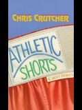 Athletic Shorts: 6 Short Stories