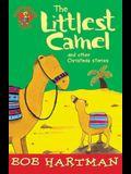 The Littlest Camel
