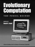 Evolutionary Computation: The Fossil Record